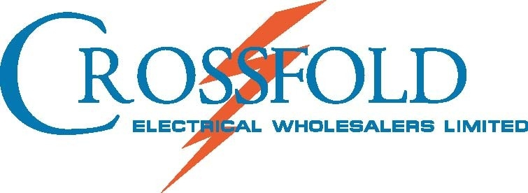 Crossfold Electrical Wholesalers Ltd