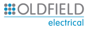 Oldfield Electrical Supplies Ltd