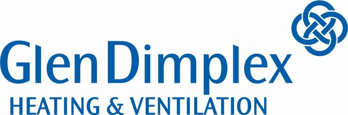 Glen Dimplex Heating  &  Ventilation