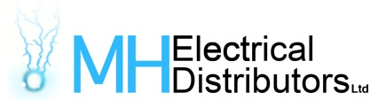 M.H. Electrical Distributors