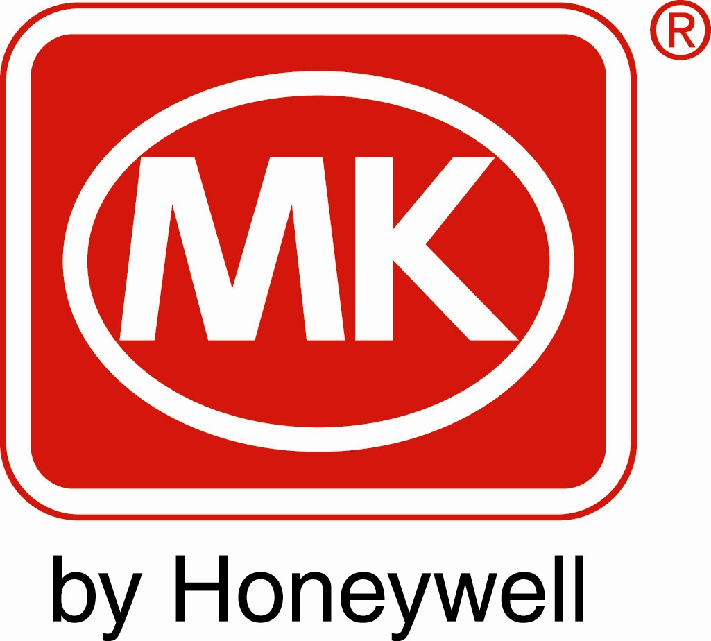 Honeywell - MK Electric