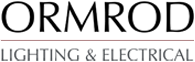 Ormrod Electric Ltd