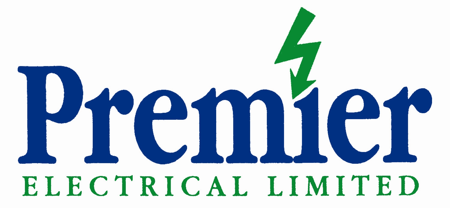 Premier Electrical Ltd