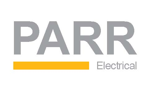 Parr Electrical (Liverpool) Ltd