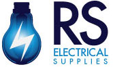 R.S. Electrical Supplies