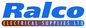 Ralco Electrical Supplies