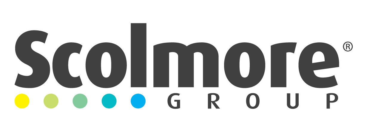 Scolmore International Ltd