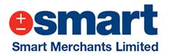 Smart Merchants Ltd