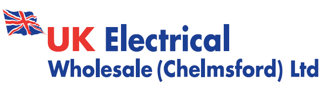 UK Electrical Wholesale (Chelmsford) Ltd
