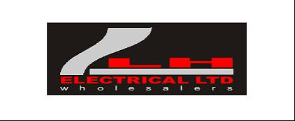 LH Electrical Ltd