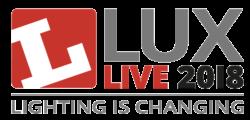 LuxLive Logo 2018