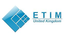 logo for the ETIM-UK initiative