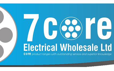 7 Core Electrical Wholesale Ltd