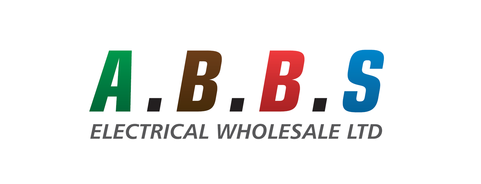 ABBS Electrical Wholesale Ltd
