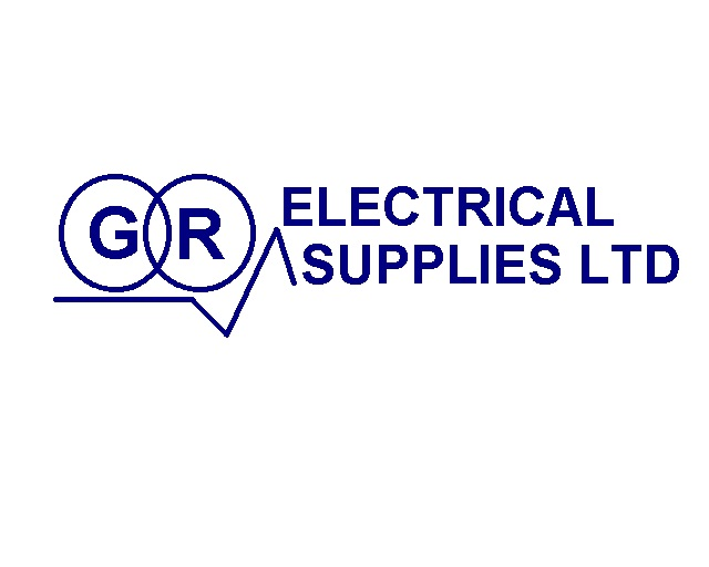 G.R. Electrical Supplies Ltd