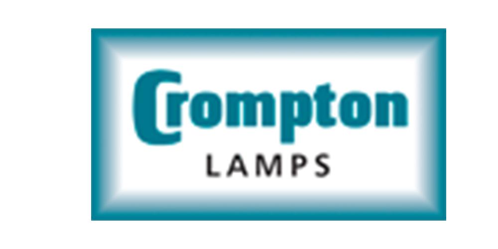 Crompton Lamps Ltd