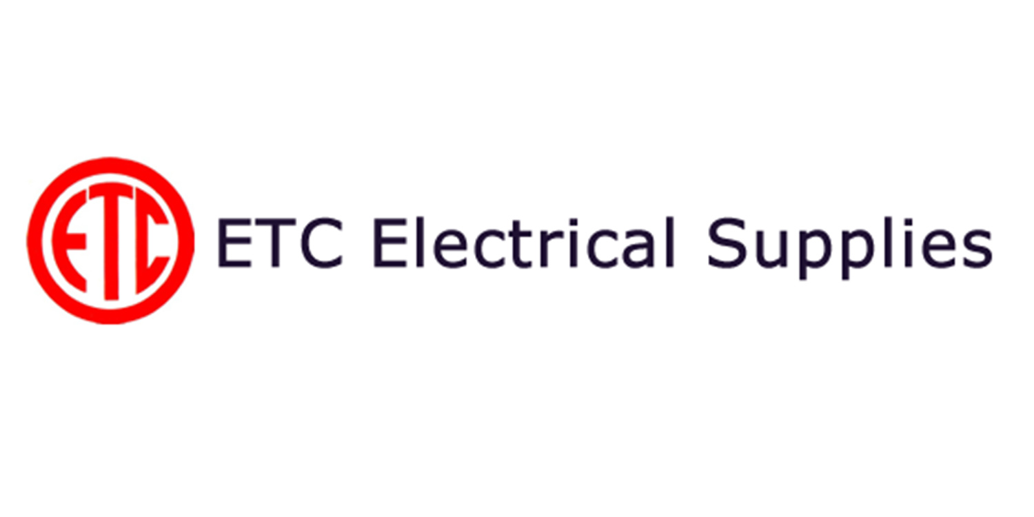 ETC Electrical Supplies