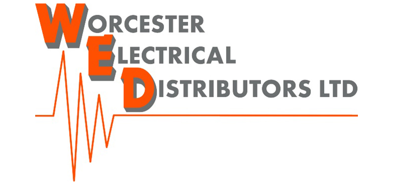 Worcester Electrical Distributors Ltd