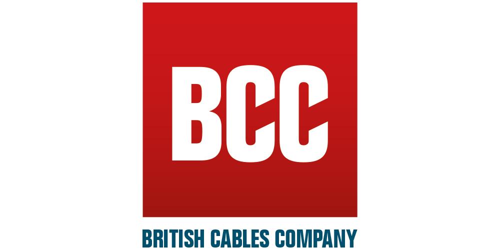 British Cables Company (BCC)