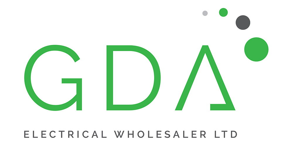 GDA Electrical Wholesaler Ltd