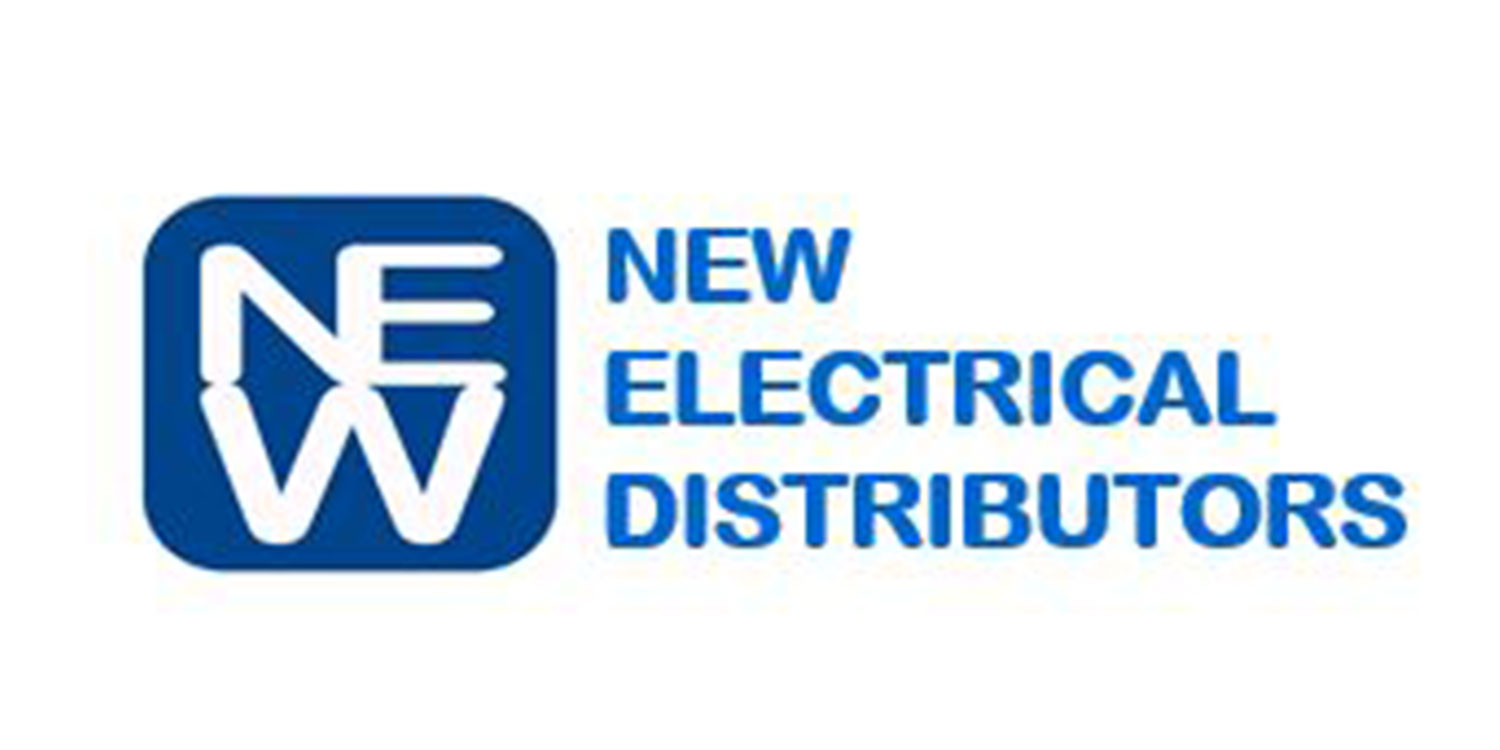 NEW Electrical Distributors Ltd