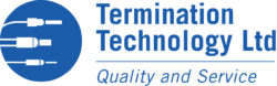 logo for Termination Technology