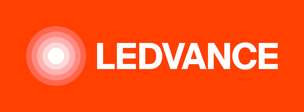 LEDVANCE Ltd