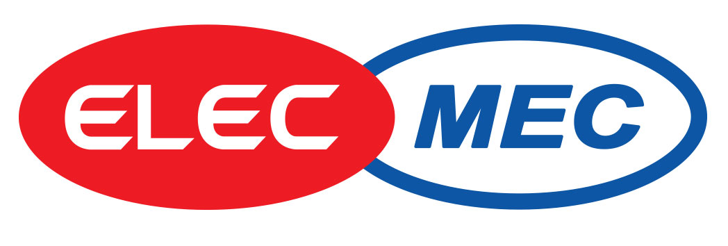 Elec-Mec Wholesale Ltd