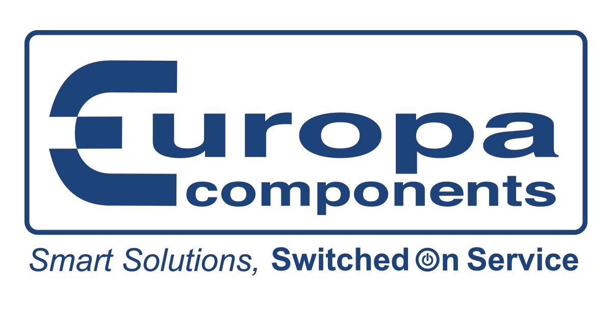 Europa Components  &  Equipment PLC