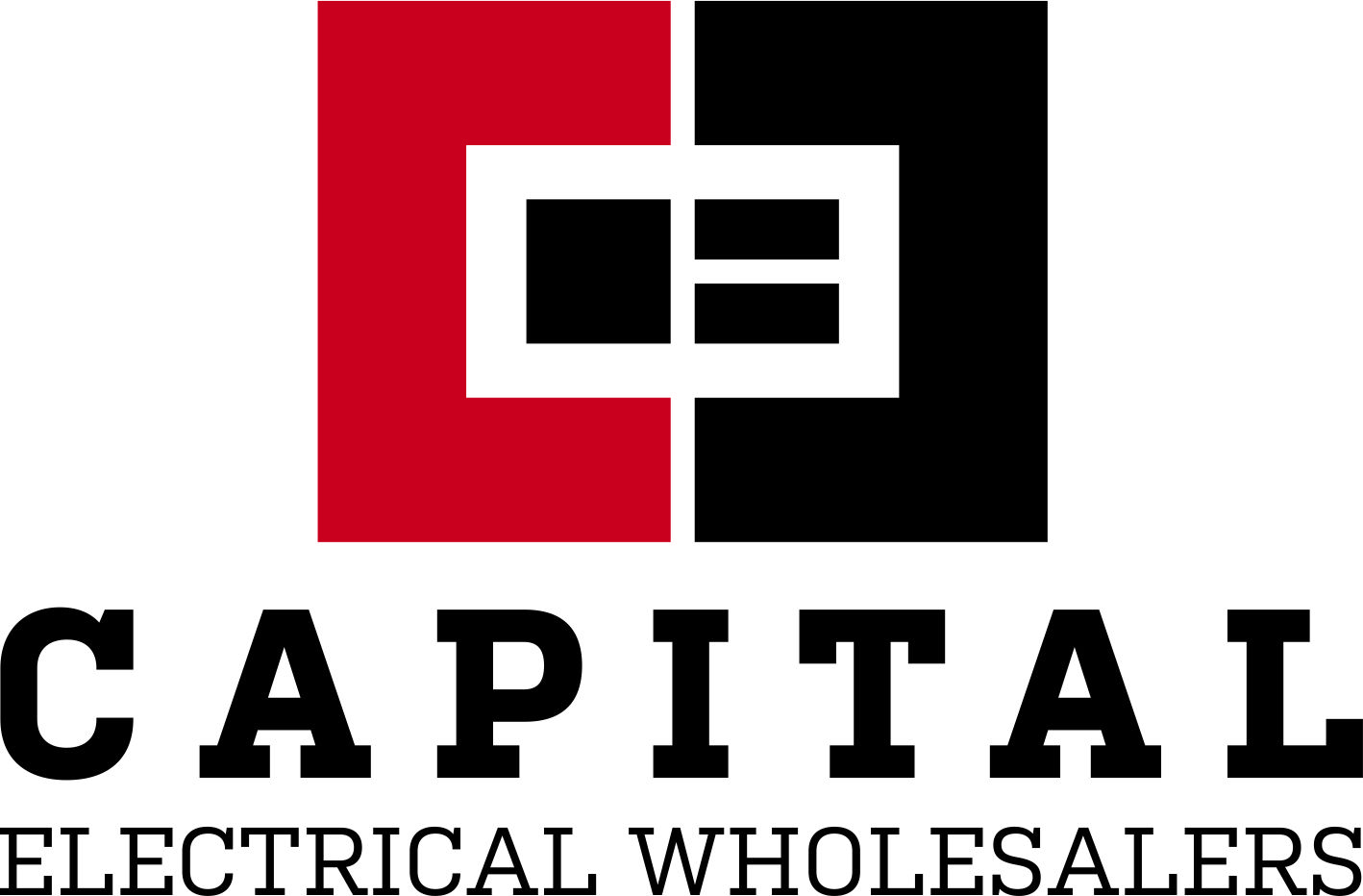 Capital Electrical Wholesalers Ltd