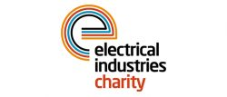 Supporting the Electrical Industries Charity