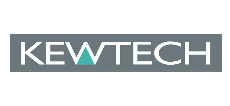Kewtech Corporation Ltd
