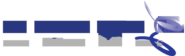 Pinnacle Solutions Ltd