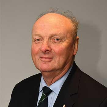 Alan Dunnet