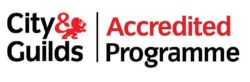 City and Guilds Accredited Programme