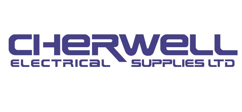 Cherwell Electrical Supplies Ltd