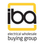 ABM is a member of the IBA buying group