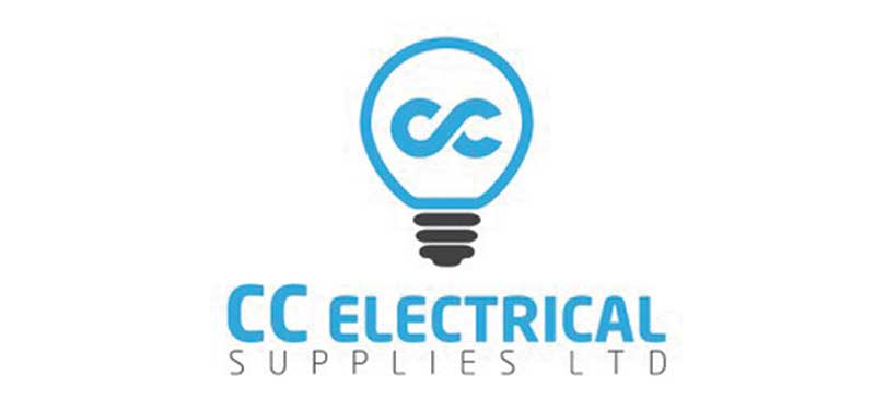 CC Electrical Supplies Ltd