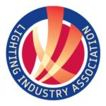 Logo of the Lighting Industry Association