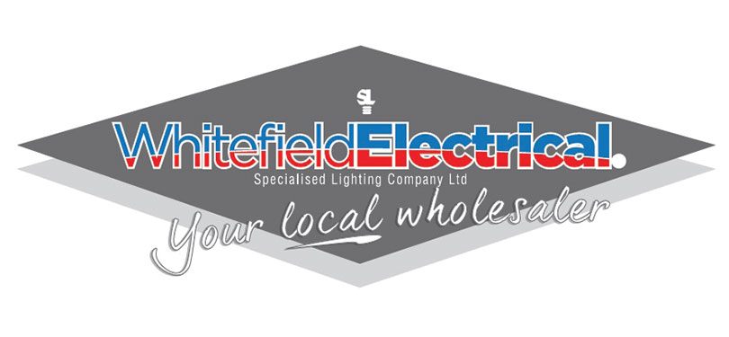 Specialised Lighting Company Ltd trading as Whitefield Electrical
