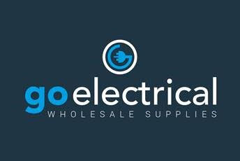 Go Electrical Wholesale