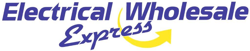 Electrical Wholesale Express Ltd