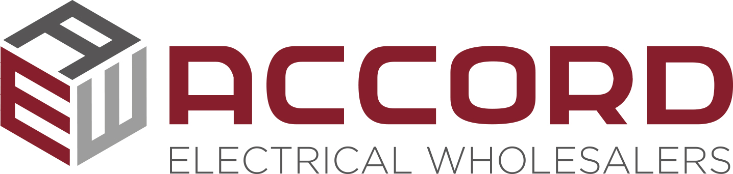 Accord Electrical Wholesale Ltd