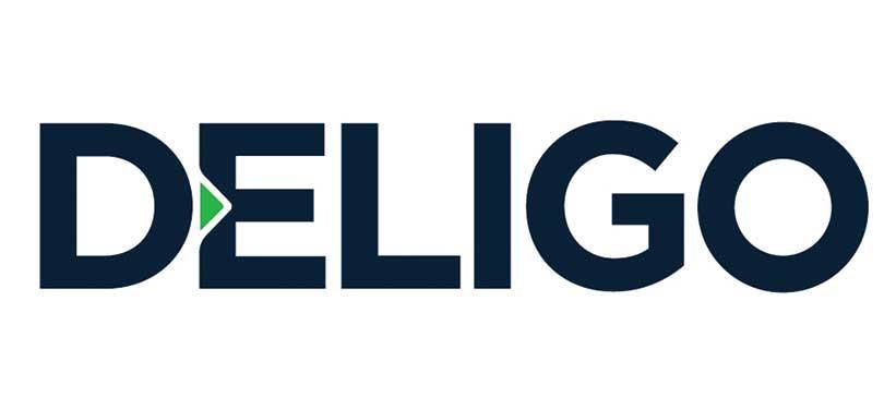 Deligo Ltd