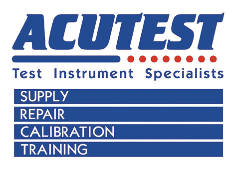 Acutest (part of UK Test Instruments)