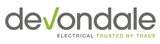 Devondale Electrical Distributors Ltd