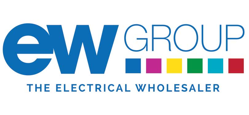 EW Group (UK) Ltd