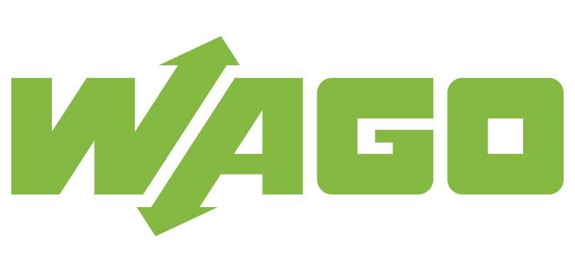 WAGO Limited