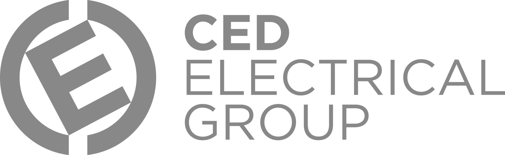 CED Electrical Group