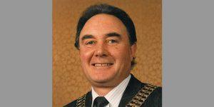 Obituary: Former President Jim Banks
